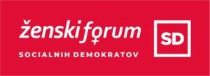 Ženski forum Socialnih demokratov